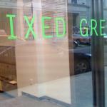 mixedgreens