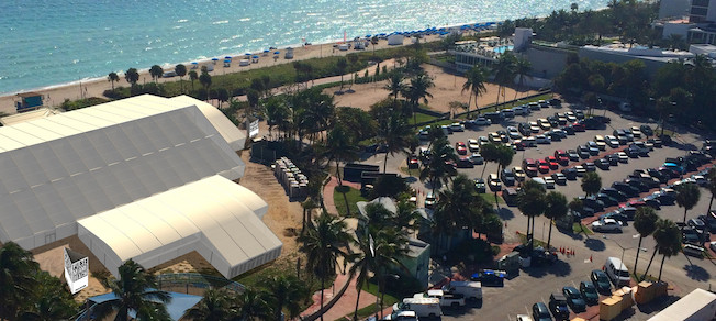PULSE-Miami-Beach-2014-location-652x292